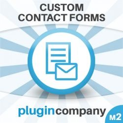 Making Magento 2 Contact Forms Look Great: Using A Bootstrap Front